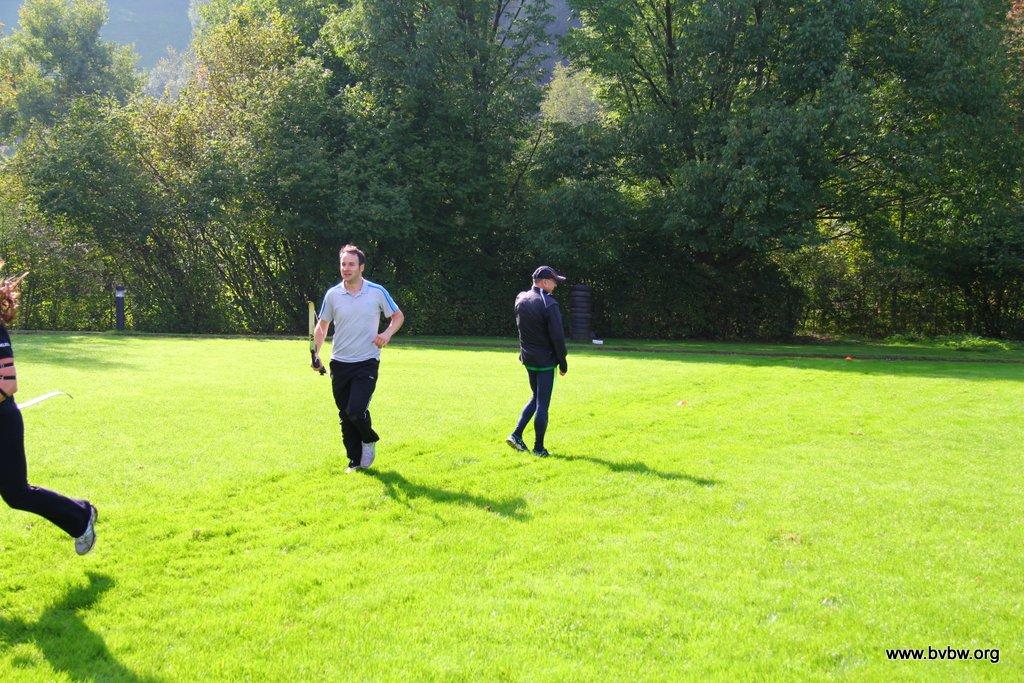 dslv-sportkongress-runarchery-113