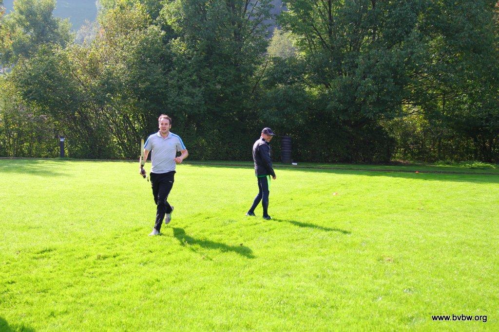 dslv-sportkongress-runarchery-114