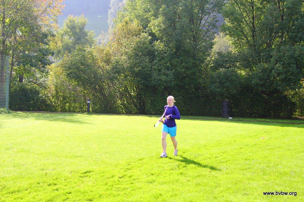 dslv-sportkongress-runarchery-116