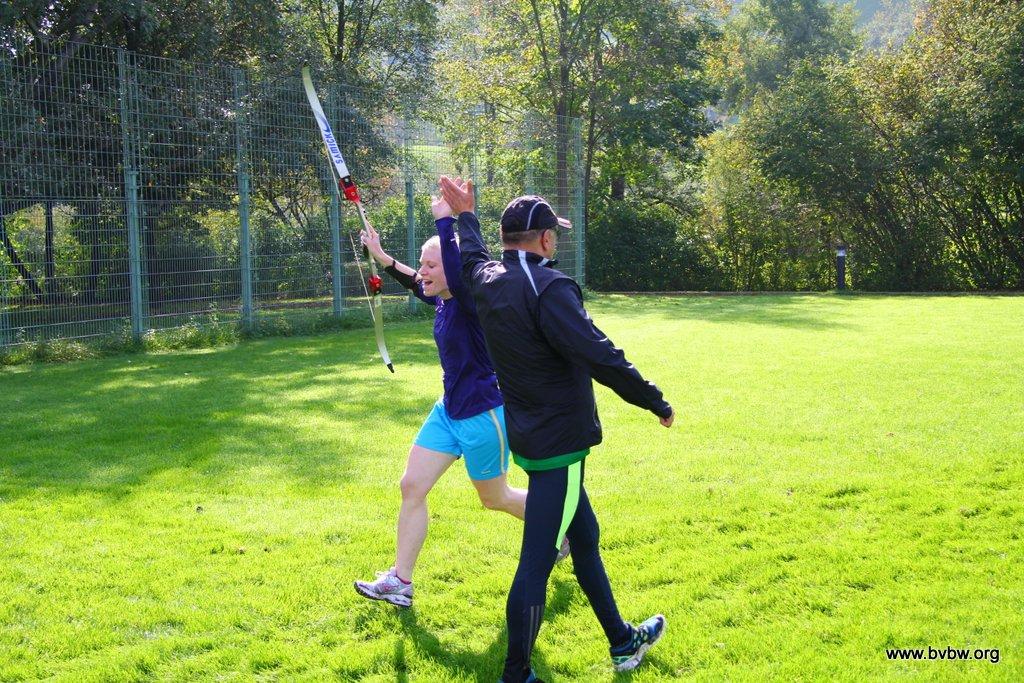 dslv-sportkongress-runarchery-117