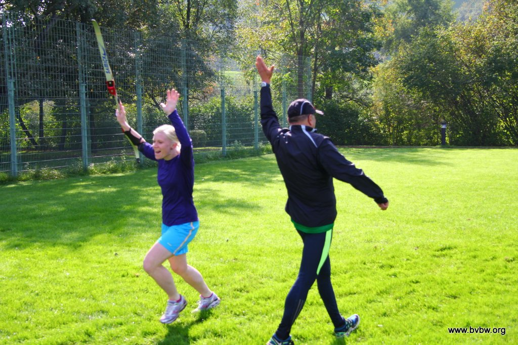 dslv-sportkongress-runarchery-118