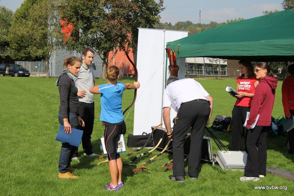 dslv-sportkongress-runarchery-129