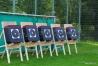 dslv-sportkongress-runarchery-017