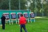 dslv-sportkongress-runarchery-018