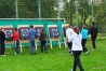 dslv-sportkongress-runarchery-019