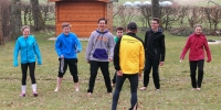 bogenlaufen-test-training0002.JPG