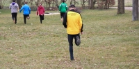 bogenlaufen-test-training0003.JPG
