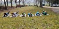 bogenlaufen-test-training0006.JPG