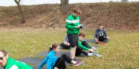 bogenlaufen-test-training0009.JPG