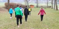 bogenlaufen-test-training0016.JPG