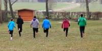 bogenlaufen-test-training0020.JPG