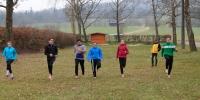bogenlaufen-test-training0021.JPG