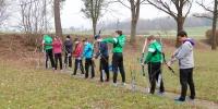 bogenlaufen-test-training0027.JPG
