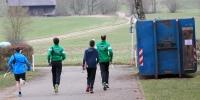 bogenlaufen-test-training0044.JPG