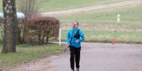 bogenlaufen-test-training0052.JPG