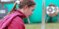 bogenlaufen-test-training0057.JPG