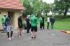 kaelblestraegermeisterschaften 29.05.2014 10-34-24