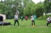 kaelblestraegermeisterschaften 29.05.2014 11-02-36