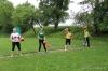 kaelblestraegermeisterschaften 29.05.2014 11-12-07