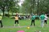 kaelblestraegermeisterschaften 29.05.2014 11-13-08