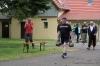 kaelblestraegermeisterschaften 29.05.2014 11-24-48