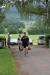 kaelblestraegermeisterschaften 29.05.2014 11-25-14