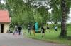 kaelblestraegermeisterschaften 29.05.2014 11-26-23