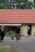 kaelblestraegermeisterschaften 29.05.2014 11-26-38