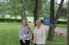 kaelblestraegermeisterschaften 29.05.2014 11-29-33