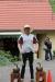 kaelblestraegermeisterschaften 29.05.2014 11-40-31