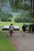 kaelblestraegermeisterschaften 29.05.2014 11-41-22
