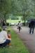 kaelblestraegermeisterschaften 29.05.2014 11-41-46