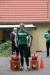 kaelblestraegermeisterschaften 29.05.2014 11-47-15