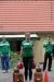 kaelblestraegermeisterschaften 29.05.2014 11-47-40