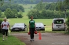 kaelblestraegermeisterschaften 29.05.2014 11-48-28