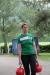 kaelblestraegermeisterschaften 29.05.2014 11-48-59