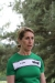 kaelblestraegermeisterschaften 29.05.2014 11-49-02