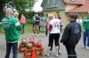 kaelblestraegermeisterschaften 29.05.2014 11-49-21
