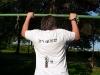 training-01-08-11_7960