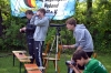 svs-run-archery-team_9436