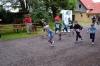 svs-run-archery-team_9495