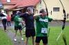 svs-run-archery-team_9763