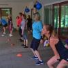 011-sommer-challenge17-kettlbell-gd-010