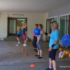 013-sommer-challenge17-kettlbell-gd-012