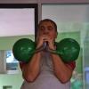 034-sommer-challenge17-kettlbell-gd-033