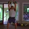 035-sommer-challenge17-kettlbell-gd-034