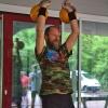 036-sommer-challenge17-kettlbell-gd-035