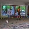 041-sommer-challenge17-kettlbell-gd-040