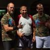 049-sommer-challenge17-kettlbell-gd-048