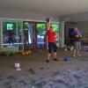 050-sommer-challenge17-kettlbell-gd-049